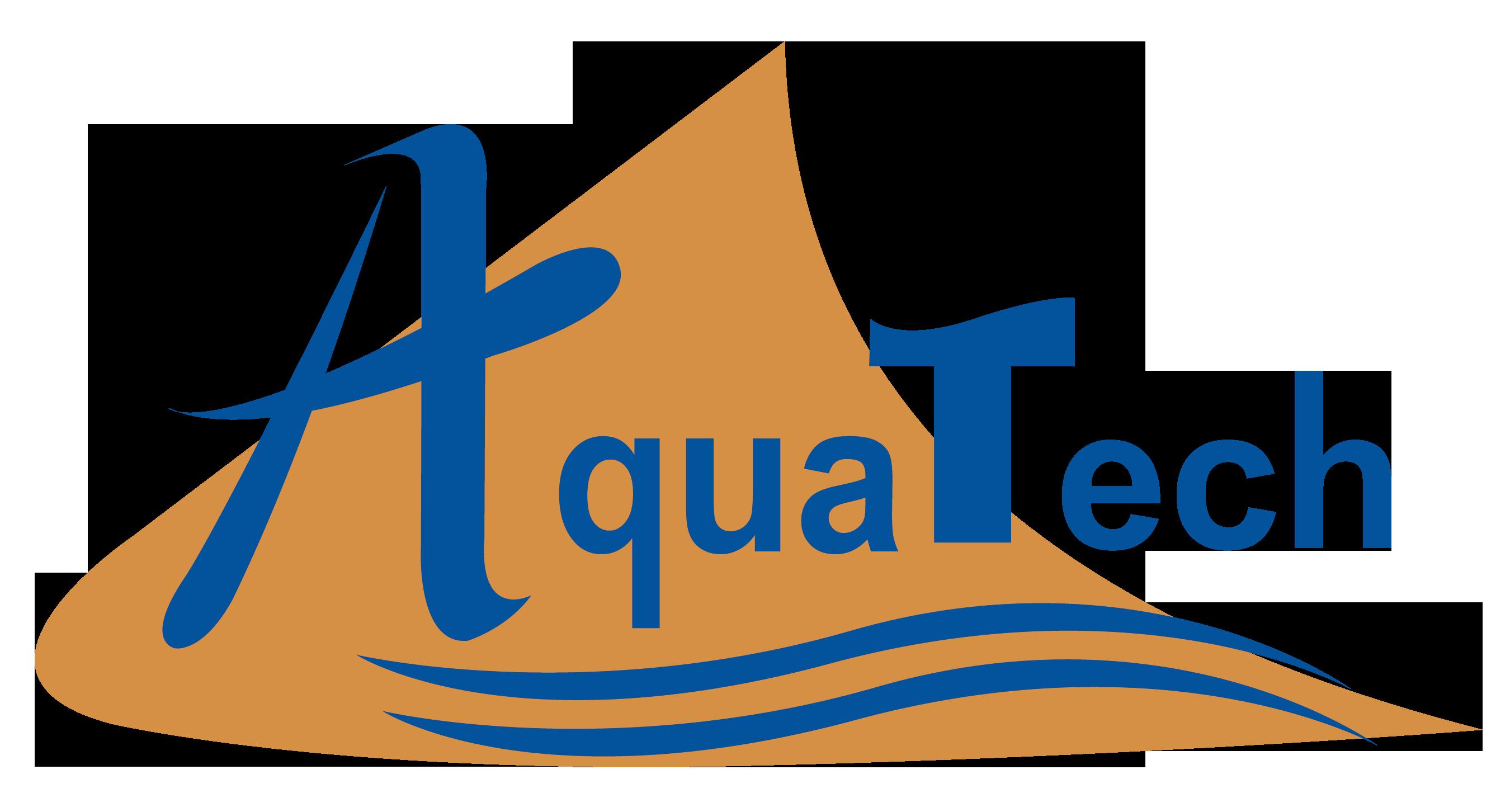Aquatech fabricaci n de piscinas ba eras jacuzzis spa for Fabricacion de piscinas