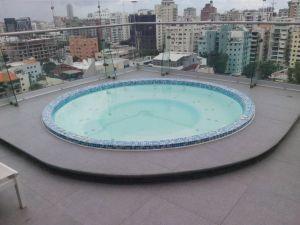Jacuzzi-Monaco-Proyecto-Privado